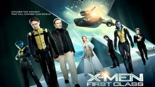 Xmen: Magneto Super Theme Song