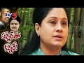 Vijayashanti Supports Sasikala Natarajan for Tamilnadu CM Post!