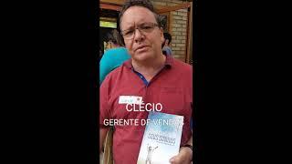 3 Depoimentos em 1 Minuto - Palestrante Adriano Simões