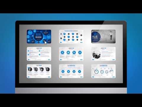 Accent Connect- Sales Resource Management