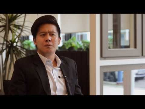 SAP Business One Video Testimonial Sapphire Windows - Alenu IT Business Solutions