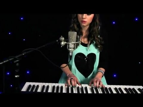 Baixar Listen To Your Heart - Roxette / DHT Version (Cover by Tiffany Alvord)