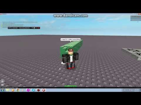 Download free software Roblox Robux Hack Cheat Engine ...