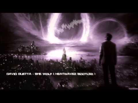 Baixar David Guetta - She Wolf (Heatwavez Bootleg) [HQ Free]
