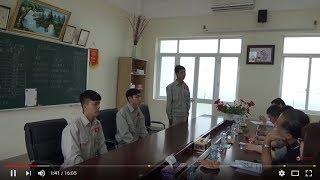 Xuất khẩu lao động Nhật Bản, Phỏng vấn đơn hàng nông nghiệp, Trung Tâm Đào Tạo HOGAMEX