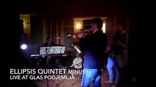 Ellipsis Quintet - The Call