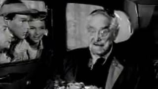 Wild Strawberries - trailer HD