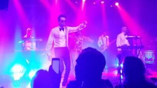 tuxedo-r-u-ready-and-watch-the-dance-live-in-atlanta-2017.jpg