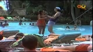 """EL CHAVO DEL 8 - """"VACACIONES EN ACAPULCO"""" -1978 / 79 (COMPLETO) Recordando a """"CHESPIRITO"""""""