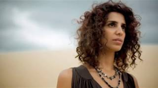 Einat Betzalel - Einat & Hakim - Voices From The Desert