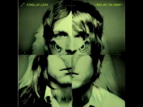 Baixar Kings Of Leon - I Want You