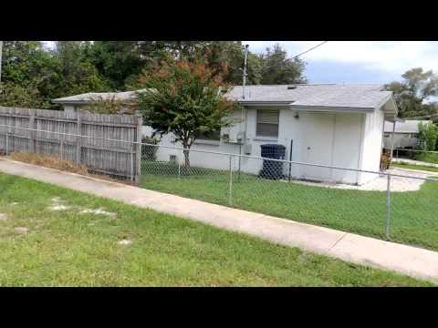 Exemple de quartier où vous allez acquérir votre prochain investissement immobilier