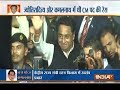 Kamal Nath to take charge as Chief Minister of Madhya Pradesh, will meet Governor today