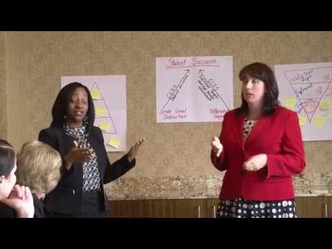 ARC Professional Development