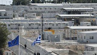 أشبه-بالسجن-المنعزل-تعرف-على-أول-مخيم-مغلق-لطالبي-اللجوء-في-اليونان-