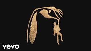 Marian Hill x Lauren Jauregui - Back To Me (Audio)