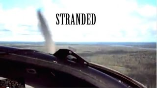 Stranded - A True Tale of Survival in the Canadian Wilderness