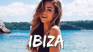 Best of Vocal Deep House Mix 2019 # 1 -  Relaxing & Happy Music 2019