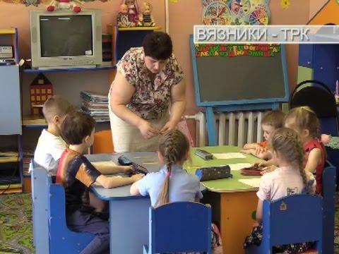 """""""Учат в школе..."""" Передача от 11.04.2017"""
