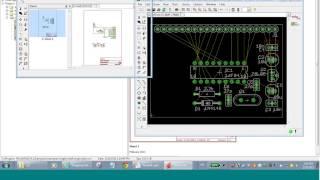 Portable Analog Circuit Design Kit - PDF - Farnell Element 14