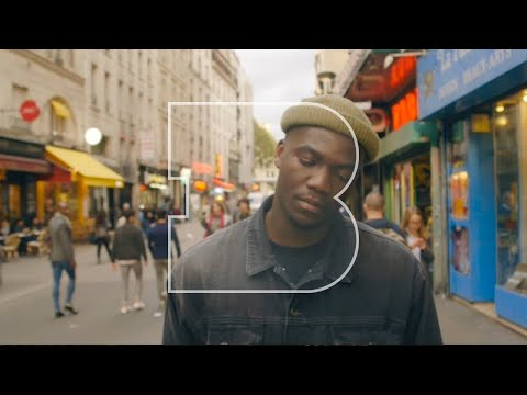 Jacob Banks - Peace of Mind & Unknown (To You) | A Take Away Show
