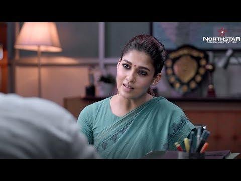 Karthavyam-Official-Trailer---NayanaTara