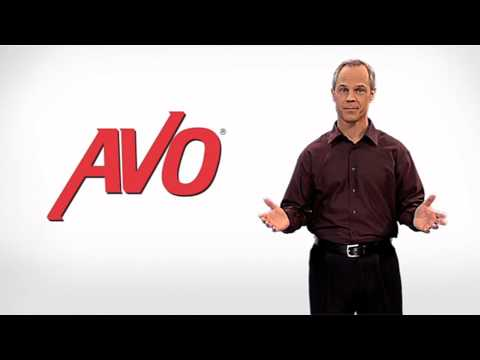 Electrical Safety Compliance - AVO Training