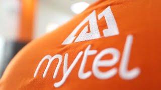 (Viettel Group) Tổng Trạm Mytel - Tổng trạm hiện đại nhất Viettel