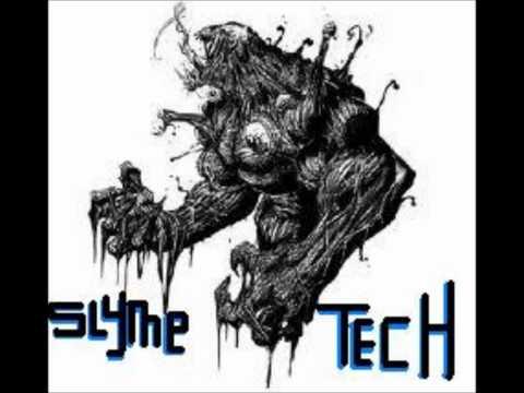 Redial - Venom (SlymeTech - Remix)