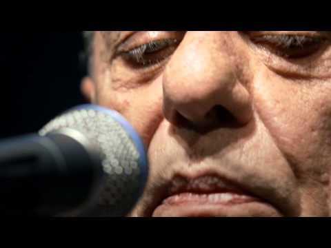 Baixar Chico Buarque - Cálice (DVD