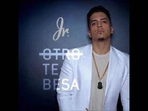 Jr - Otro te Besa