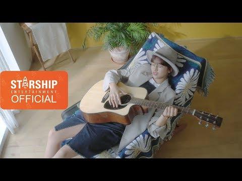 [MV] 유승우(Yu SeungWoo) X 산들(SANDEUL) - 오빠 (PROD. BrotherSu)