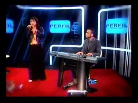 Baixar ZÉTV - Daniela Araújo - De Deus no Perfil Músical / TV Novo Tempo