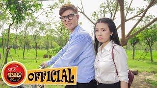 Mì Gõ | Tập 156 : Sống Xa Anh Chẳng Dễ Dàng (Phim Hài 2017)