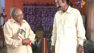 Manasu Mamatha<br />Episode : 1008, Telecasted on  :19/04/2014