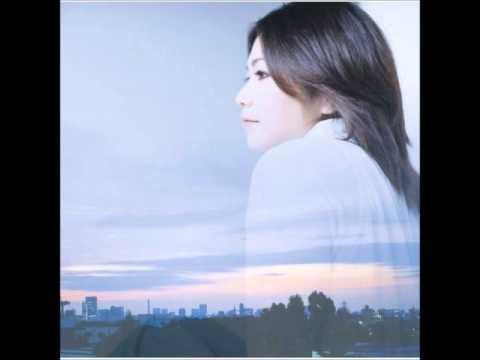 夏川りみ - 小さな恋のうた(MONGOL800)