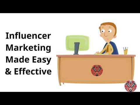 Best Influencer Marketing App - TribeFluence ...
