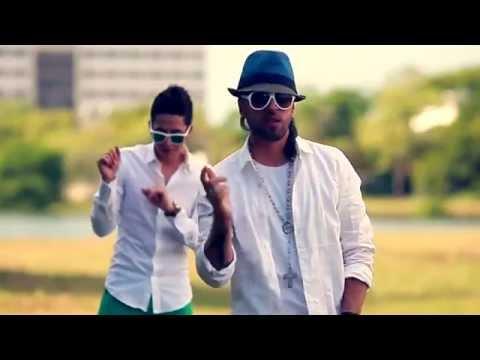 Mix Reggaeton 2014 (HD) - Dj Sebastian Lekker