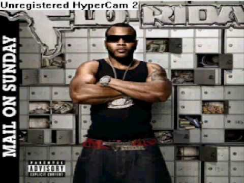 Free my head mp3 round you right download spin
