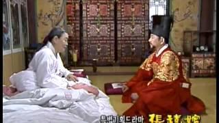 장희빈 - Jang Hee-bin 20030326  #004