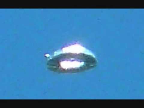 UFO Sightings 2013 - Y...