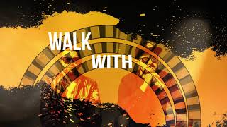 new-hero-walk-with-me-official-lyric-video.jpg