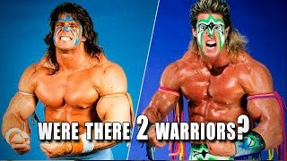 5 WWE Myths Busted - 5 Things