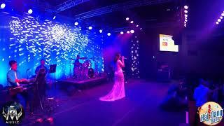 NEU EM DUOC LUA CHON   Maya  9 14 19 Seminole Casino Immokalee, FLORIDA   Hai Dang Band