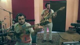 Miqayel Voskanyan & Friends Band - Bukhari - Miqayel Voskanyan & friends