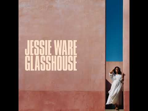 Jessie Ware - Finish What We Started (HQ)
