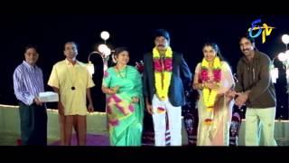 Budget Padmanabham - L.B Sriram Comedy Scenes Part 4