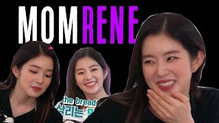 MomRene | Level Up 1-2 Compilation