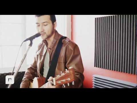 Noisepuntotv - Me llora el cielo (Cover) Jesse & Joy