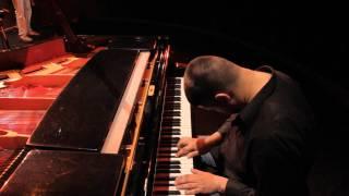 Eyot - EYOT / Horizon / Live @ Pozorište lutaka Niš / Serbia